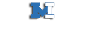 Messinger Insurance Agency, Inc.